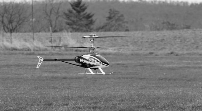 Where they can find quite a few rc helicopter reviews